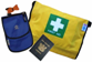 first_aid_travel_dry_bags