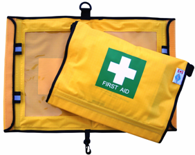 first_aid_kit_dry_bag