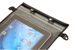 ipad_galaxy_tablet_protector_water_proof