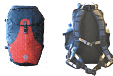 back_pack_water_proof