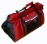 duffel_bag_water_proof_drybag